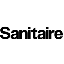 Sanitaire logo