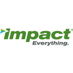 Impact Everything logo