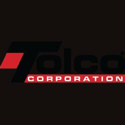 Tolco Corporation logo