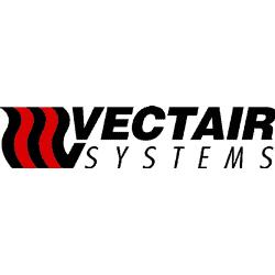 Vector Systems logo