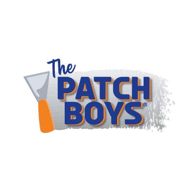 The Patch Boys logo