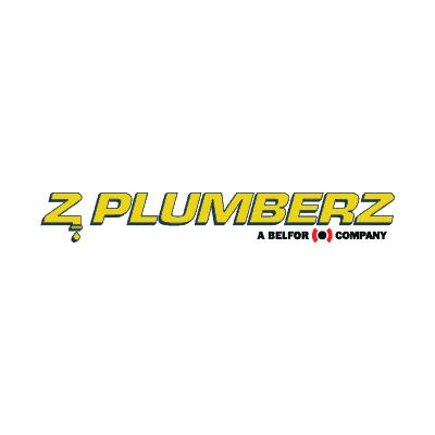 Z Plumberz logo